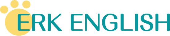 ERK ENGLISH オンライン英会話で英語上達!